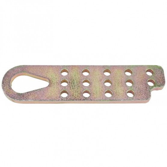 Pince de traction universelle KS TOOLS