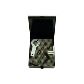 Coffret d'outils de calage - Fiat 1.9D/TD KS TOOLS