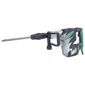 Piqueur brise-béton SDS Max 1350 W 26J HITACHI