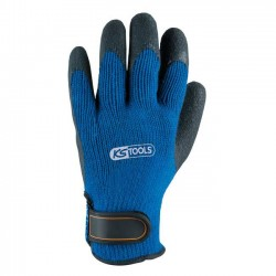 Gants de protection contre le froid KS TOOLS
