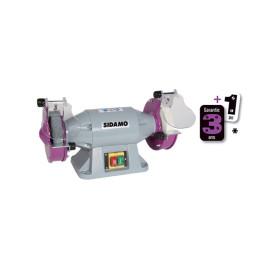 Touret à meuler Gamme Pro TM150 SIDAMO