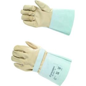 Gants de surprotection pour gants d'électricien KS TOOLS