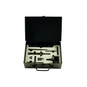 Coffret d'outils de calage Ford 1.8 TDDI/TDCI KS TOOLS