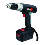 Perceuse Visseuse sur batterie Li-Ion 18V THUNDERline KS TOOLS