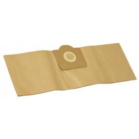 10 Sacs en papier KS TOOLS