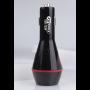 Lampe de poche à led rechargeable avec double prise USB KS TOOLS