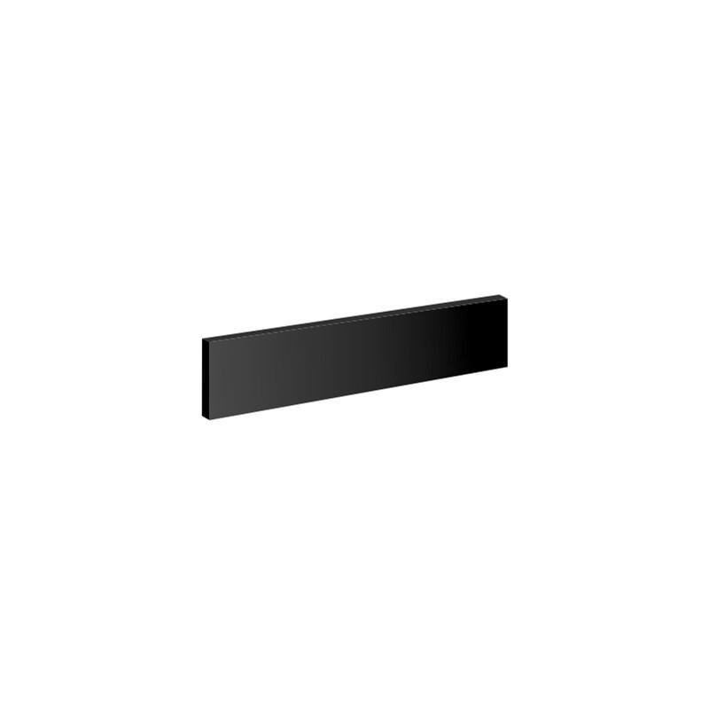 Plinthe latérale pour armoire haute KS TOOLS