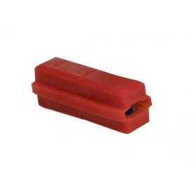 Adapateur / convertisseur magnétique pour tournevis KRAFTWERK