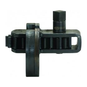 Dispositif pour l'alignement du vilebrequin type 2 KS TOOLS
