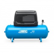Compresseur d'air S B6000 500 FT7,5 500L - 39.6 l/min - 400 V Tri - 11b ABAC