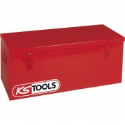 Coffres de chantier KS TOOLS