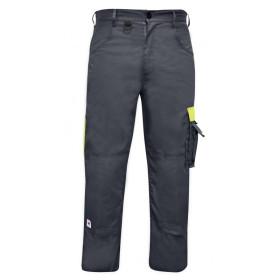 Pantalon de travail KRAFTWERK