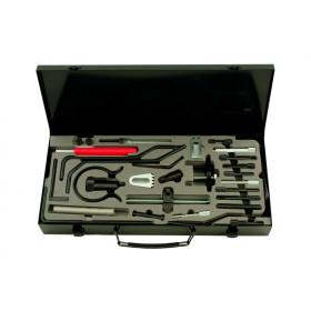 Coffret d'outils de calage PSA KS TOOLS