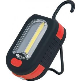 Baladeuse à LED POWER STRIPE KS TOOLS