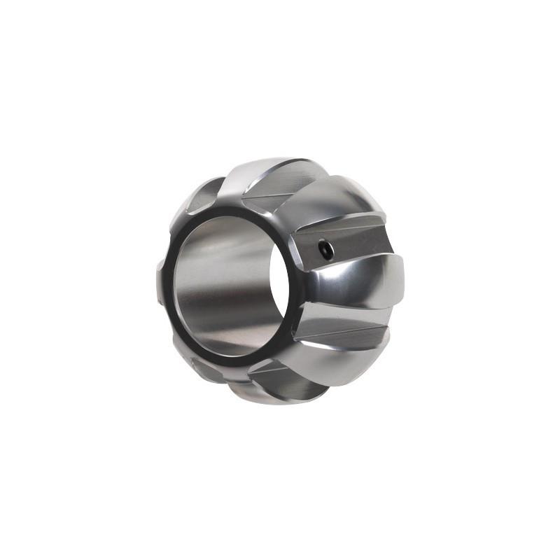 Anneau métallique KS TOOLS