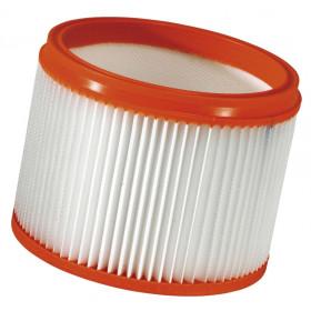 Filtre lavable polyvalent MF1 KS TOOLS