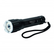 Lampe de Poche Cree-Power 130 lumens! KS TOOLS