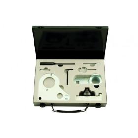 Coffret d'outils de calage principal - Renault 2.0 dCi KS TOOLS