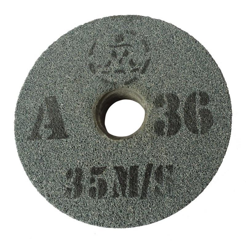 Meule pour touret à meuler A60 250x32x32 mm KS TOOLS