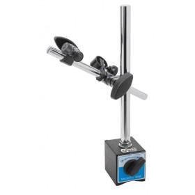 Support de mesure magnétique 60x50x55 mm KS TOOLS