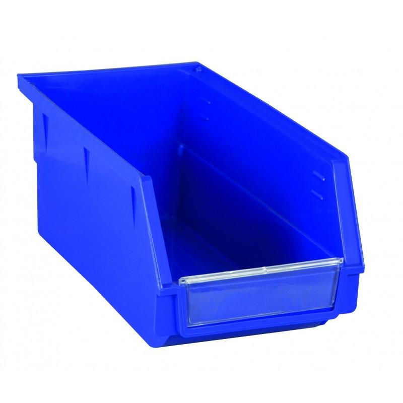Bac à bec bleu 270 mm KRAFTWERK