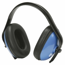 Casque anti-bruit 25 dB KS TOOLS