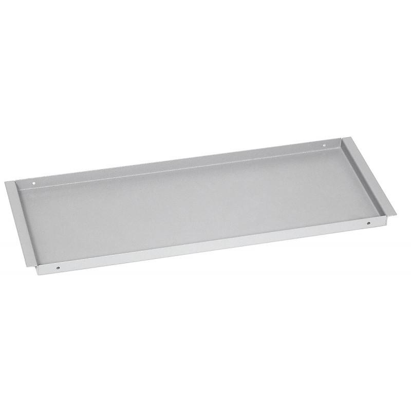 Compartiment de tiroirs plat KRAFTWERK