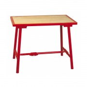 Table de monteur KS TOOLS