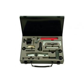 Coffret d'outils de calage moteur VAG 12 pièces KS TOOLS