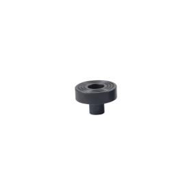 Adaptateur pour cric hydraupneumatique D 67 mm KS TOOLS