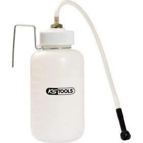 Récipient pour liquide de frein KS TOOLS