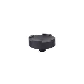 Adaptateur pour cric hydraupneumatique D 99 mm KS TOOLS