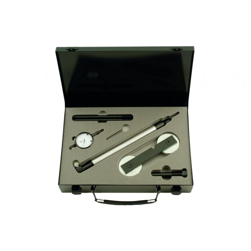 Coffret d'outils de calage VAG 1.4/1.6 FSI, 1.4 TSI KS TOOLS