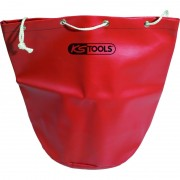 Sac de transport pour casque de protection KS TOOLS