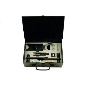Coffret d'outils de calage Moteur Rover KV6 KS TOOLS