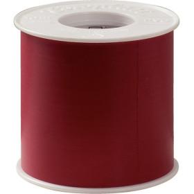 Ruban adhésif isolant rouge KS TOOLS