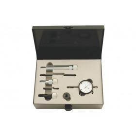 Coffret d'outils de calage de pompe d'injection diesel KS TOOLS