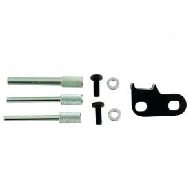 Jeu d'outils de calage BMW Mini Diesel KS TOOLS