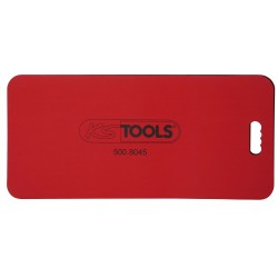 Tapis de protection en mousse imputrescible KS TOOLS