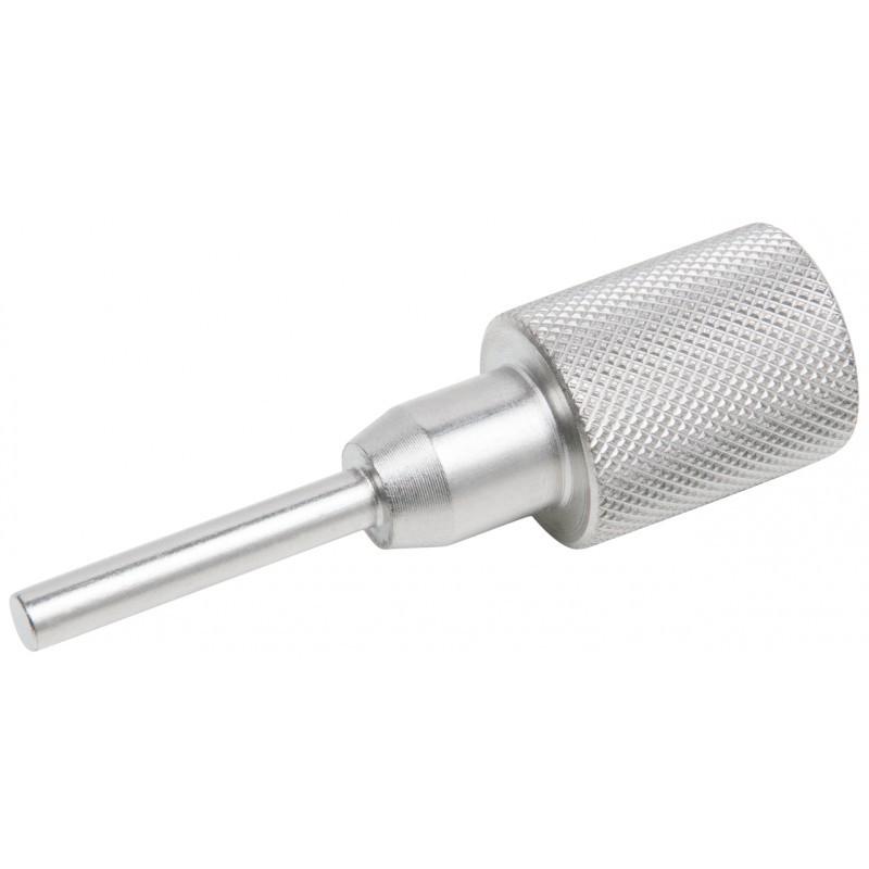 Pige de blocage du répartiteur de la pompe à injection  KS TOOLS