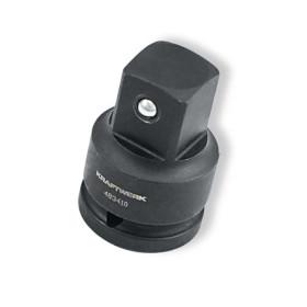 "Augmentateur impact 3/4"" 1"" 64 mm KRAFTWERK"