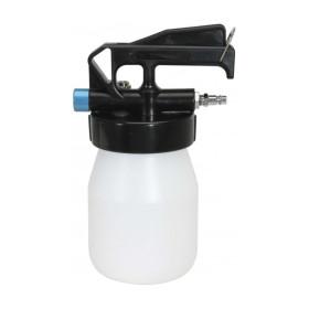 Purgeur pour filtre à gasoil KS TOOLS