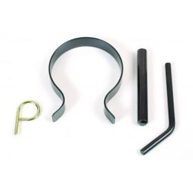 Jeu d'outils de calage 4 pièces PSA Essence 1.0/1.1/1.4/1.6 L KS TOOLS