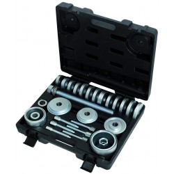 Coffret universel d'extraction de roulement spécial VL KS TOOLS