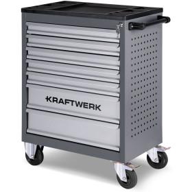 Servante d'atelier 7 tiroirs B117 KRAFTWERK