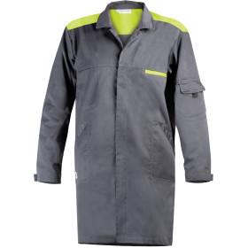 Manteau de travail KRAFTWERK