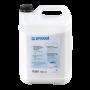 Bidon de bicarbonate de soude-SODA C5-Prevost