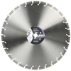 Grand Disque Diamant ULTRA BETON-S 450 mm SIDAMO