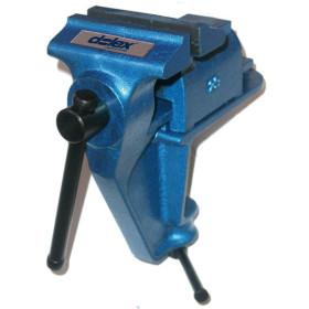 Etau Dolex Amateur Ouverture 80 mm réf. 29
