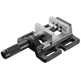 Etau Dolex Ouverture 110 mm Série 310 + 325